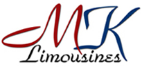 Airport Limousine Rental Service,  Airport Limo Transportation,  Houston, Texas