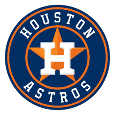 2019 Houston Astros Game Time Limo